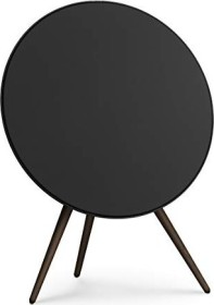 Bang & Olufsen BeoPlay A9 4th Generation Black (1200363)