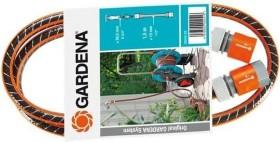 Gardena Comfort FLEX Anschluss-Satz 13mm, 1.5m (18040)