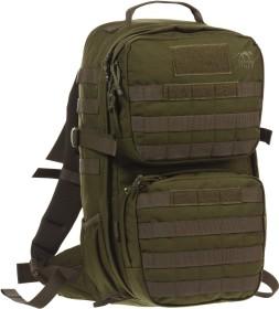Tasmanian Tiger TT Combat Pack olive (7664.331)