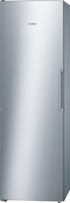 Bosch Serie 4 KSV36VL40 -- via Amazon Partnerprogramm