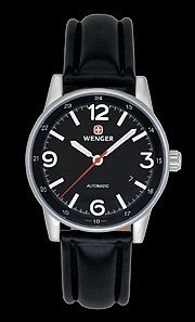 Wenger Commando 77425 (pilot's watch)
