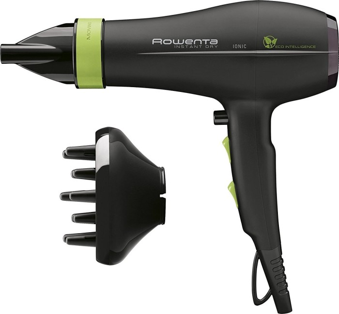 Rowenta CV6030 Eco intelligence