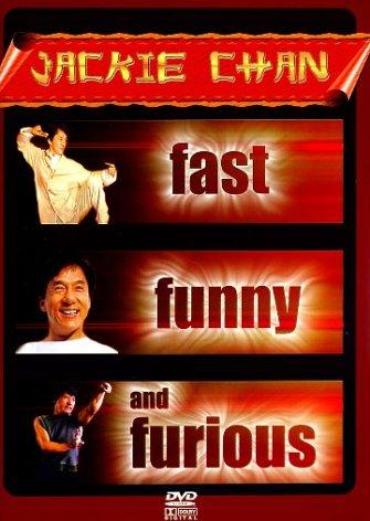 Jackie Chan - My Story -- via Amazon Partnerprogramm