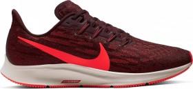 Nike Air Zoom Pegasus 36 mahogany/cedar/desert sand/bright crimson (Herren) (AQ2203-200)