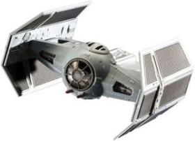 Revell Star Wars Darth Vader's TIE Fighter easykit Pocket (06724)