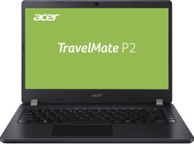 Acer TravelMate P2 TMP214-52-5017 schwarz (NX.VMKEG.004)