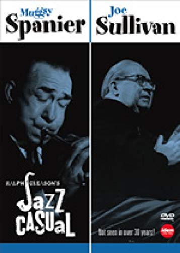 Ralph Gleason's Jazz Casual Vol. 7 - Muggsy Spanier & Joe Sullivan -- via Amazon Partnerprogramm