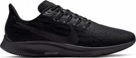 Nike Air Zoom Pegasus 36 black/oil grey/thunder grey (Herren) (AQ2203-006)