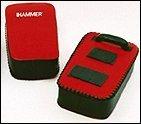 Hammer Thaimitts (85070)