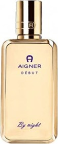 Etienne Aigner Debut by Night Eau de Parfum, 30ml