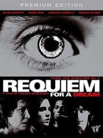 Requiem for a Dream (Special Editions)