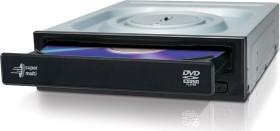 LG DH18NS61 schwarz, SATA (DH18NS61.AUAA10B)