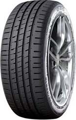 GT-Radial SportActive 235/45 R18 98W XL