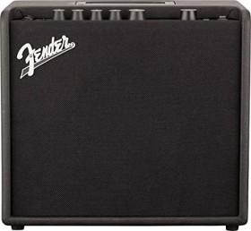 Fender Mustang LT25 (2311106000)