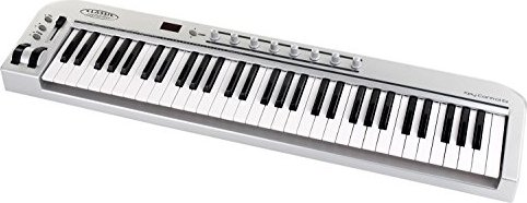 Classic Cantabile MK-61 -- via Amazon Partnerprogramm