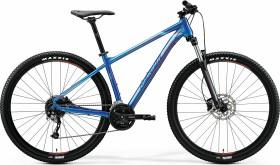 Merida Big.Nine 100 blau Modell 2020