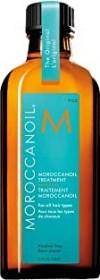 Moroccanoil Treatment Haaröl, 100ml