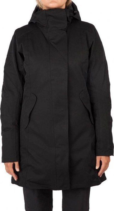 Patagonia Tres 3in1 Parka schwarz (Damen) ab € 233,95 (2019 ... a15d4327dc