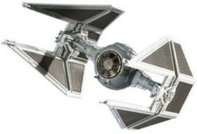 Revell Star Wars TIE Interceptor easykit pocket (06725)