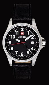 Wenger Airforce 72093