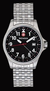 Wenger Airforce 72098