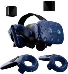 HTC Vive Pro Eye (99HARJ002)