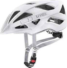 UVEX Touring Helm white mat