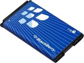 BlackBerry C-S2 Akku (ACC-10477-001/BAT-06860-004)