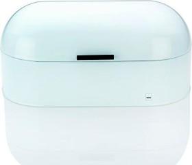Kela Frisco breadbox white (11165)