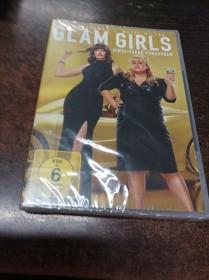 Glam Girls - Hinreißend verdorben (DVD)