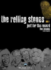 The Rolling Stones - Just For the Record Vol. 1