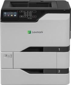 Lexmark CS725dte, Farblaser (40C9037)