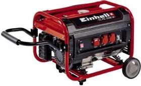 Einhell TC-PG 3500 W (4152550)