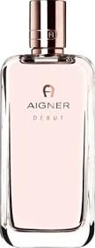 Etienne Aigner Debut Eau de Parfum, 30ml