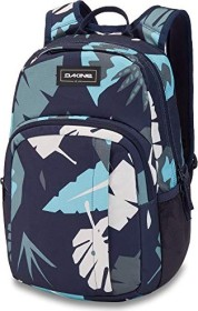 Dakine Campus S 18l abstract palm (34345445)