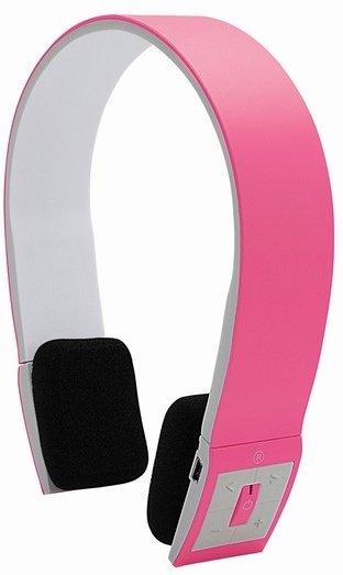 Denver BTH-201 pink