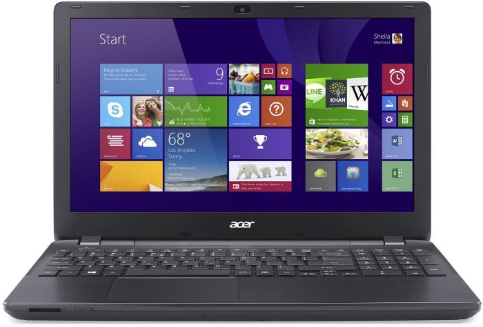 Acer Aspire E5-571G-520X (NX.MLCEG.034)
