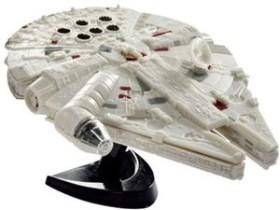 Revell Star Wars Millennium Falcon easykit pocket (06727)