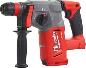 Milwaukee M18 CHX-0 Fuel cordless combi hammer solo (4933447420)