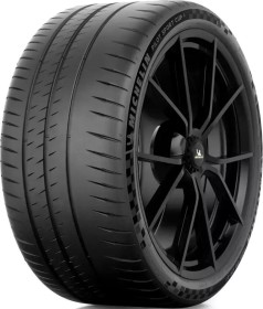 Michelin Pilot Sport Cup 2 Connect 265/35 R19 98Y XL (533306)