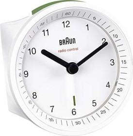 Braun BNC007 white