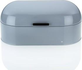 Kela Frisco breadbox light grey (11167)