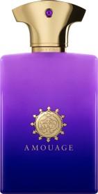 Amouage Myths Man Eau de Parfum, 100ml