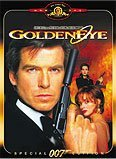 James Bond - Goldeneye (Special Editions)