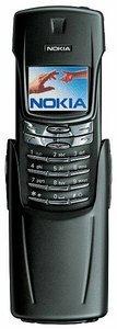 O2 Nokia 8910i (różne umowy)
