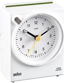 Braun BNC004 white