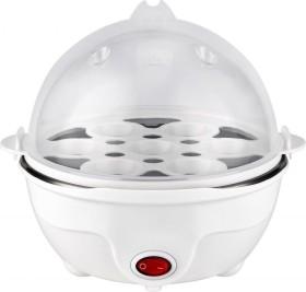 Efbe Schott TKG EK 1001 egg cooker