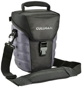 Cullmann Protector Action 400 Kameratasche schwarz (96240)