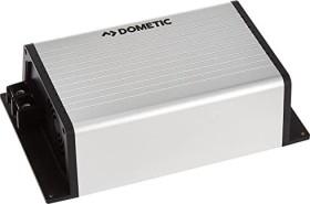 Dometic Perfectpower DCC 1212-40 Ladewandler (9600003755)