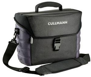 Cullmann Protector Maxima 330 Kameratasche schwarz (96333)